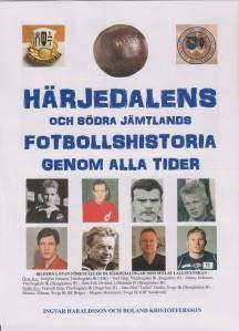 fotbollshistoria