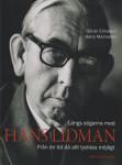 Hans Lidman