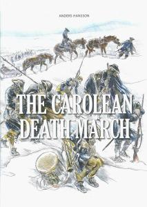 The carolean death march