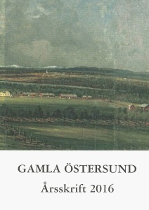 Gala Östersund 2016