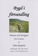skanning_20161102