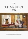 Litsboken 2016