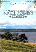 Näsbygden 2015-2016