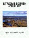 Strömsboken 2017