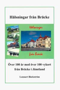 Hälsningar från Bräcke