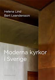 Moderan kyrkor i Sverige