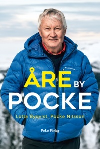 Pocke by Åre