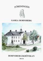 Hornsbergskrönikan 2017