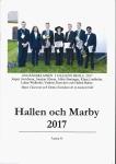 Hallen och Marby 2017