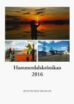 Hammerdalskrönikan 2016