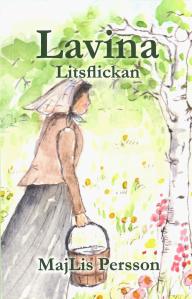 Lavina Litsflickan