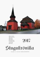 Stugukrönika 2017
