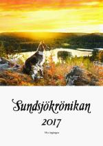 Sundsjökrönikan 2017