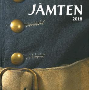 Jämten 2018