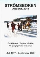 Strömsboken 2018