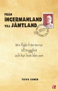 Från Ingermanland till Jämtland