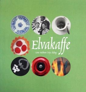 Elvakaffe