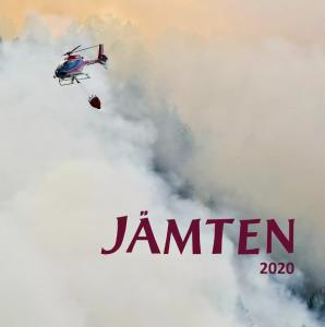 Jämten 2020