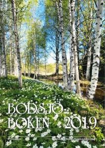 Bodsjöboken 2019