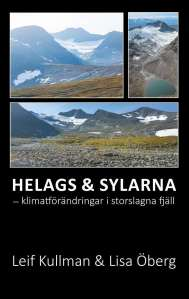 Helags och Sylarna